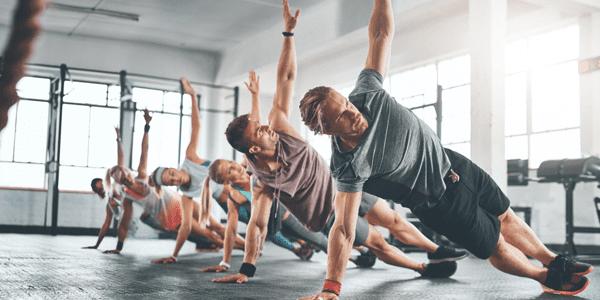 Sport en entreprise : quels sont les bienfaits ?