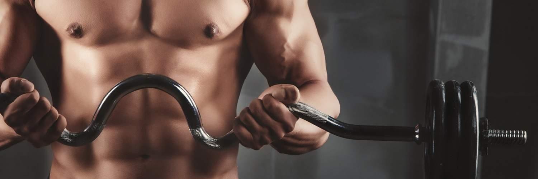 Programme musculation : Sèche