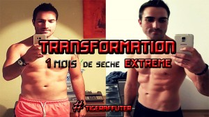 TRANSFORMATION 1