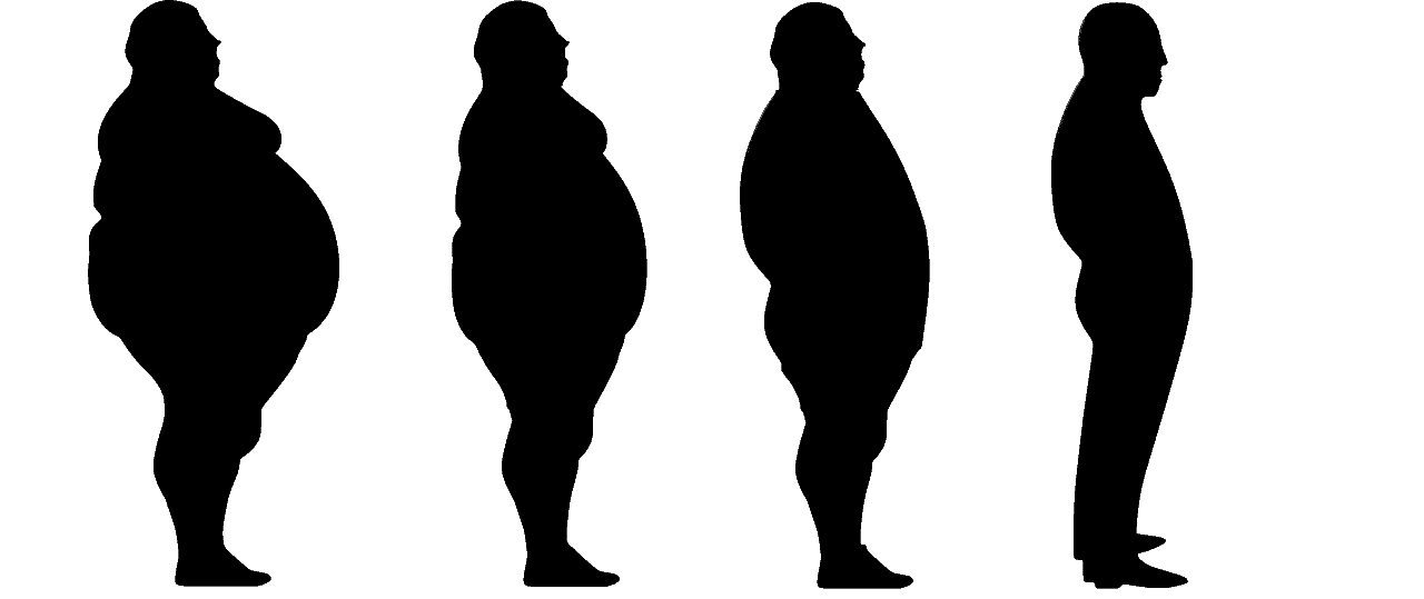 perte de poids bruler les calories fat burn