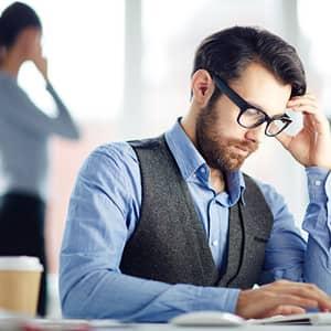 concentration-coaching-lyonnais-entreprise